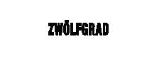 Zw�lfgrad Sekt & Wein