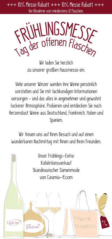 1603-12GradFlyer-Fruehling2016-09-RZ-Back_Page_1
