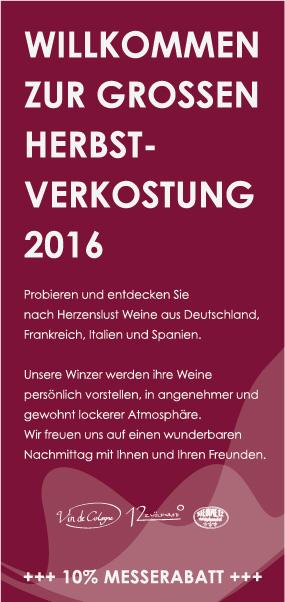 vin-de-cologne-flyer-herbst2016-10-rz_artboard-1