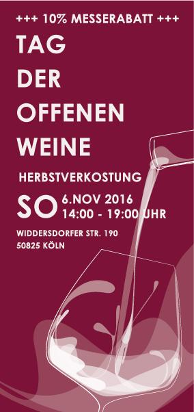 vin-de-cologne-flyer-herbst2016-10-rz_artboard-2