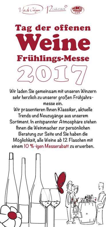 1703-12GradFlyer-Fruehling2017-RZ-back_Page_1