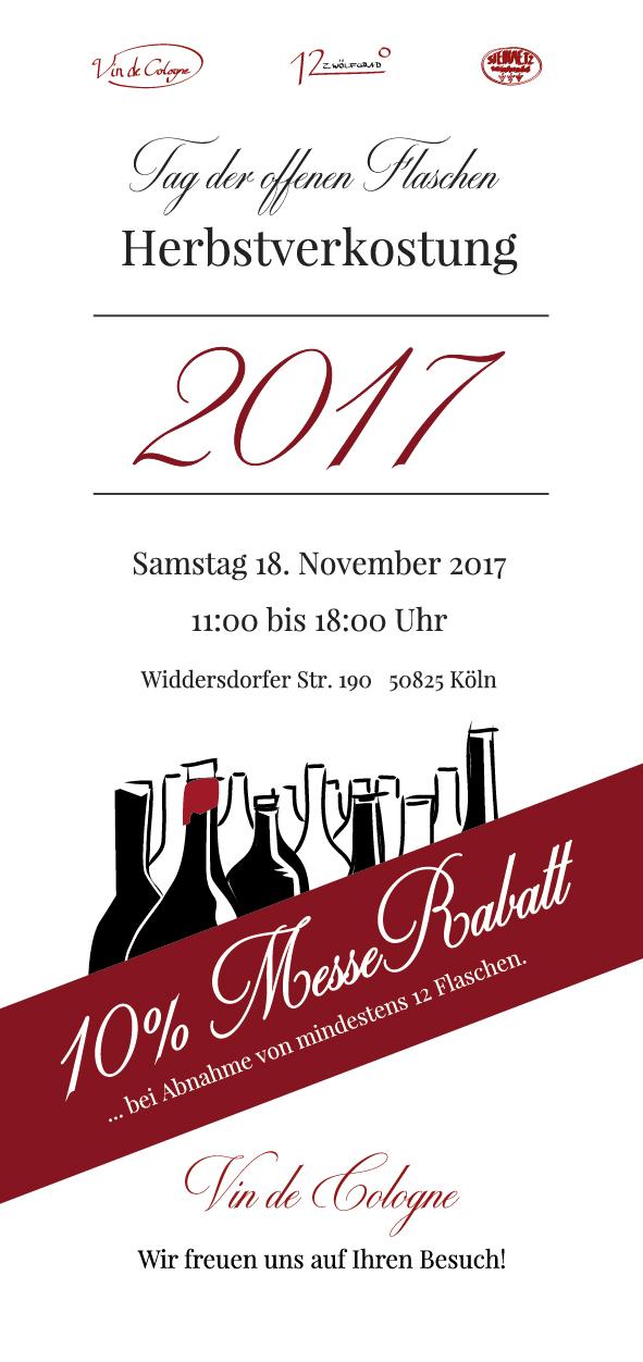 1710-12GradFlyer-Herbst2017-06-RZ-01